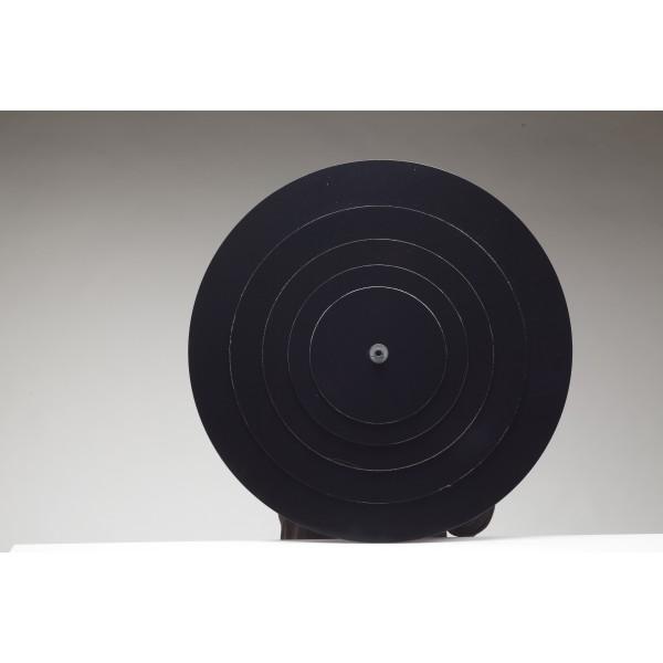 Centravimo Diskai