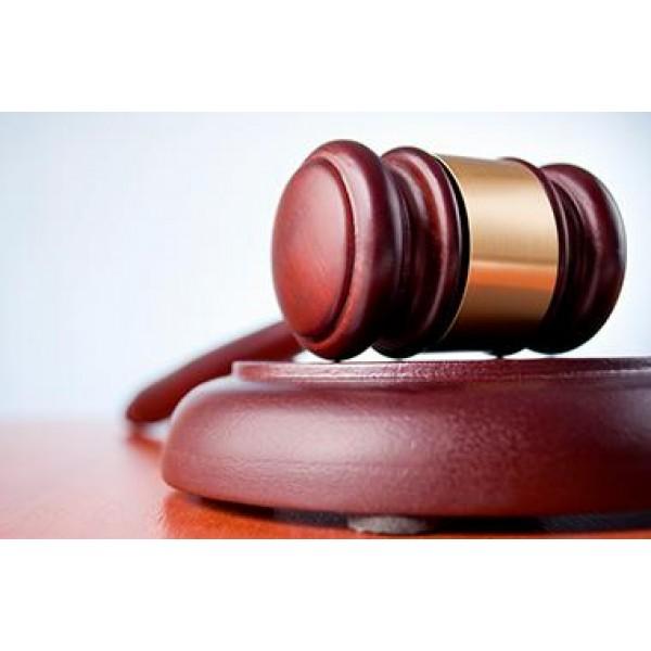 Teises Aktai Reglamentuojantys Ventiliacijos Prieziura