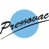 Pressovac